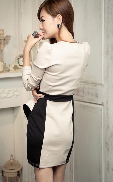 0667ec6b1 Классная одежда на заказ из Китая и Кореи ?