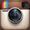 instagram-icon2