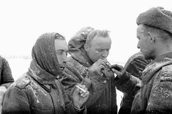 stalingradskaya-bitva-12.jpg