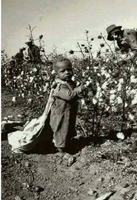 рабство 5 лет.jpg