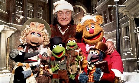 the-muppet-christmas-caro-001