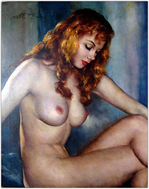 Портреты голых девок, секс с пьяными шалавами видео