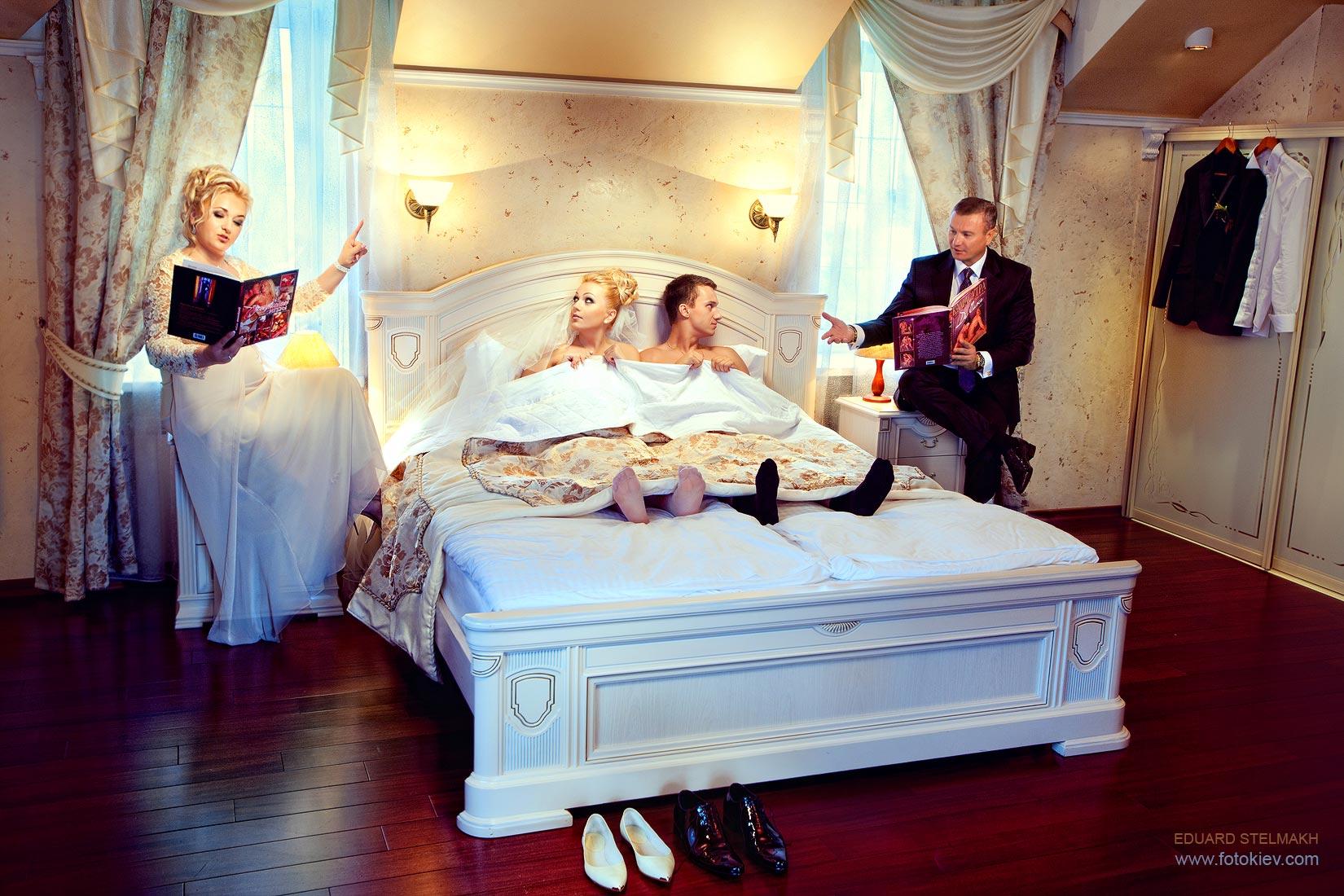 Фото из семейной постели 6 фотография