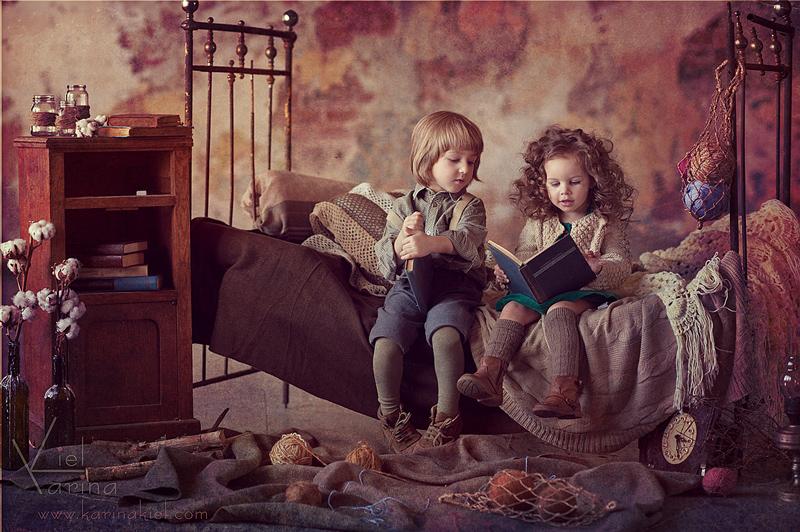 Рассказы о взрослых темах 15 фотография