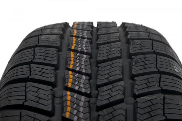резиновые шины и покрышки