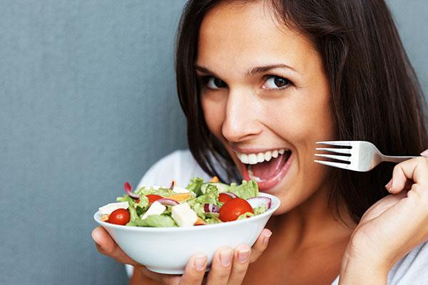 effect-ot-diet