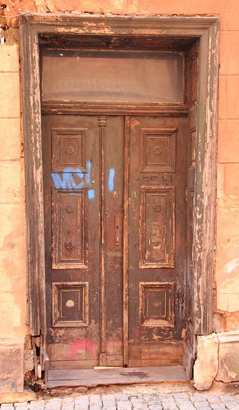 Дверь_02
