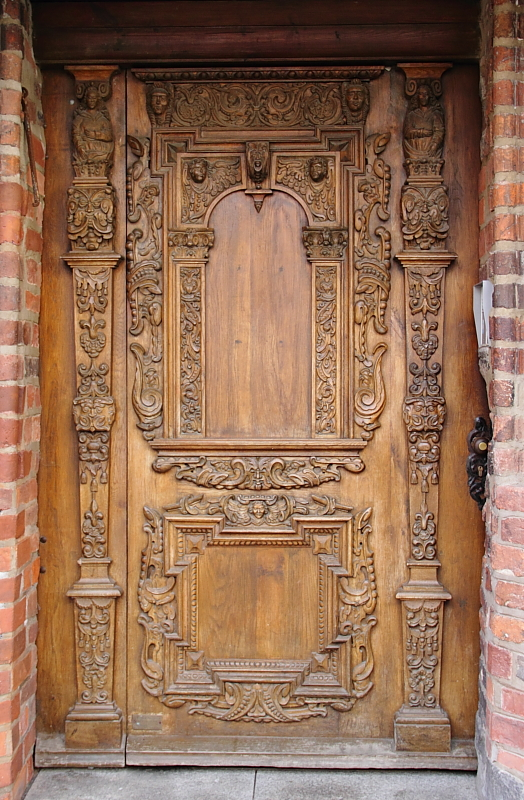 Дверь_03