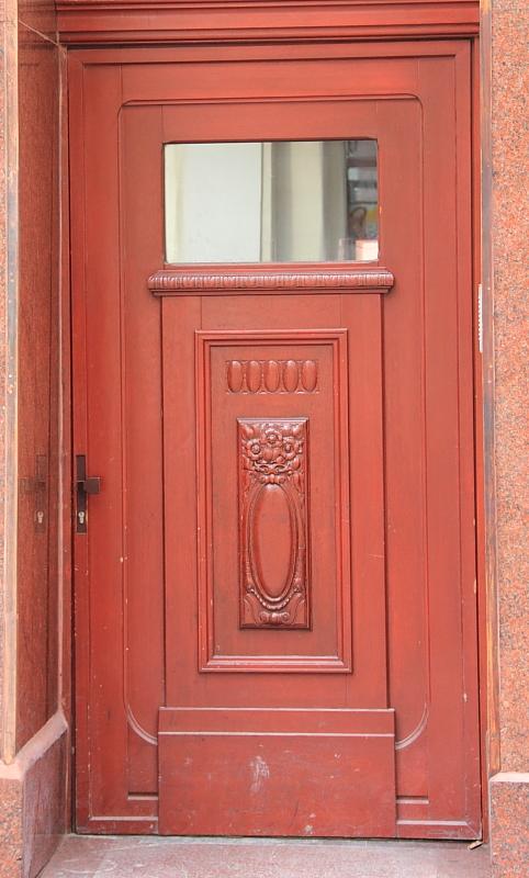 Дверь_04