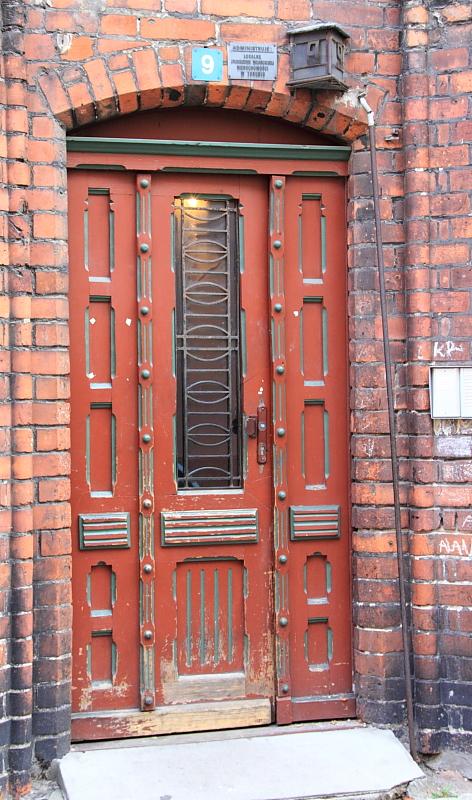 Дверь_05
