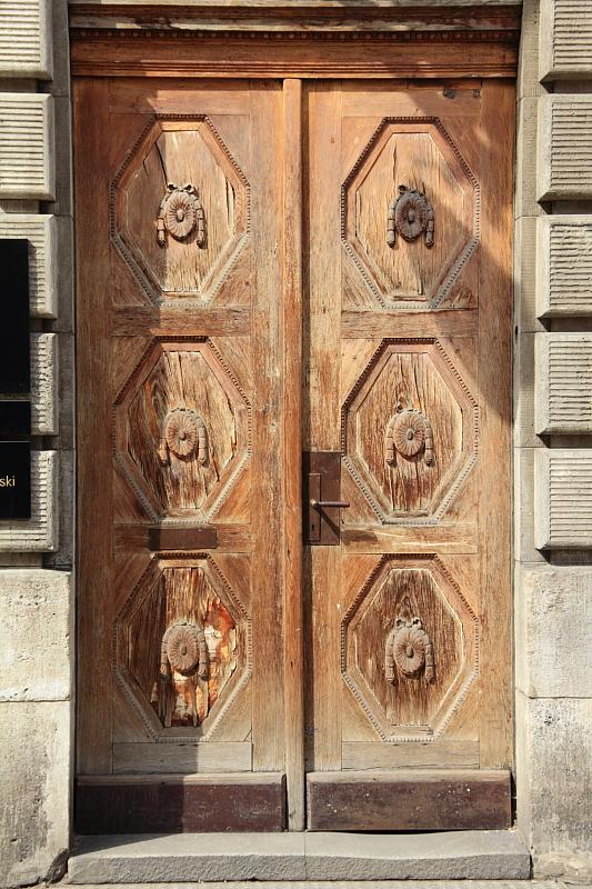 Дверь_06