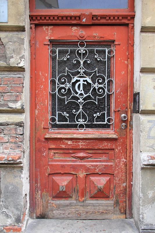 Дверь_07