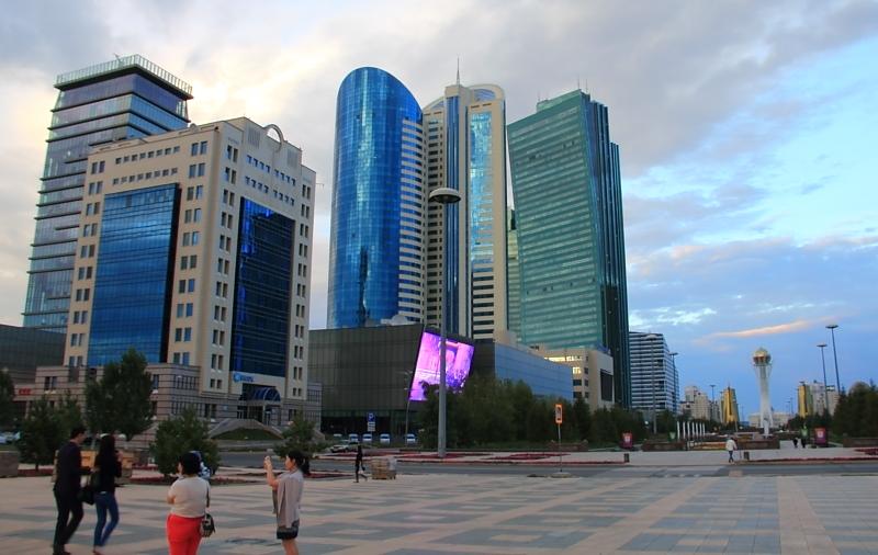 Астана 01