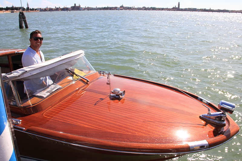 25 лодка