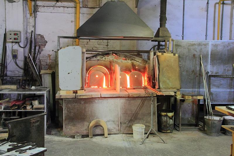 26 печка