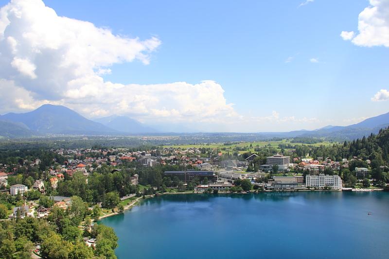6 озеро