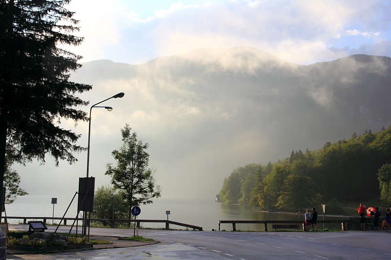 16 озеро