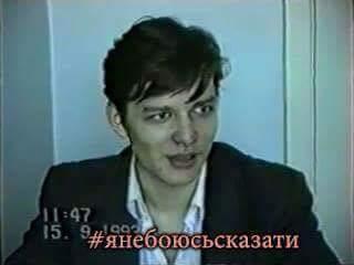 http://ic.pics.livejournal.com/u96/5176810/37335/37335_original.jpg
