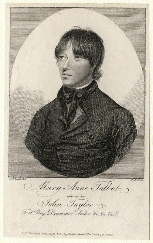 Mary_Anne_Talbot_1804_engraving