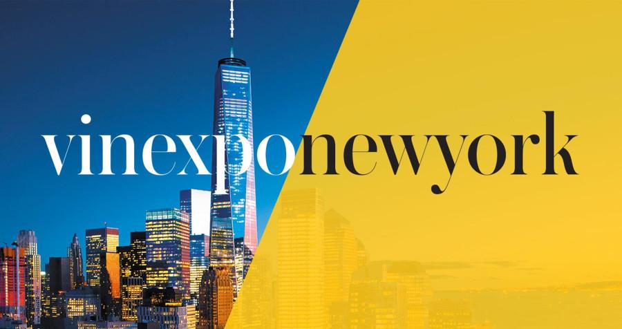 Vinexpo-New-York-event-thumb