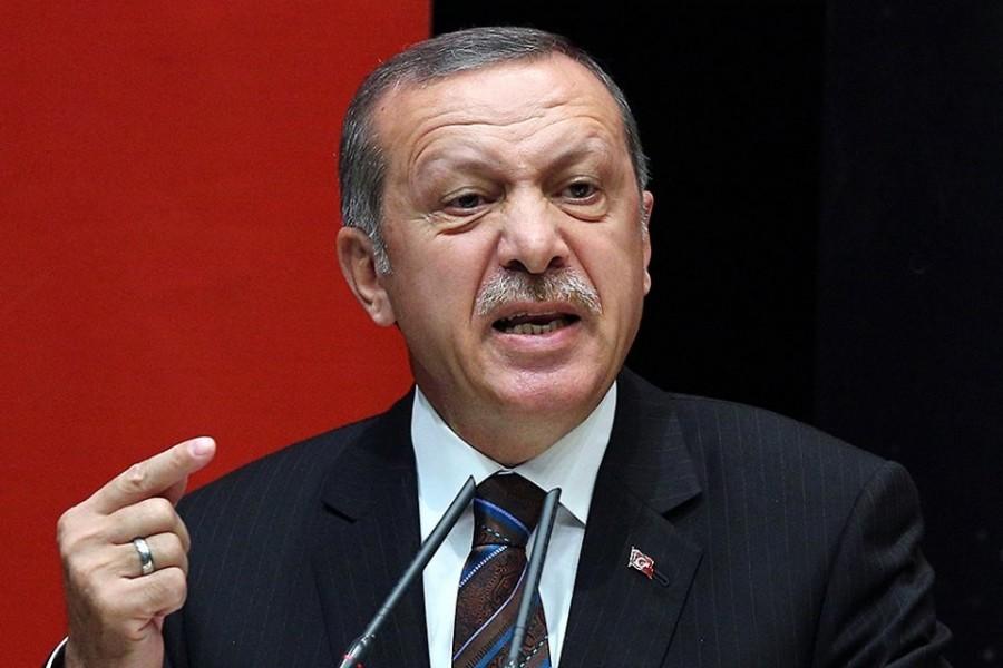 erdogan_vikim