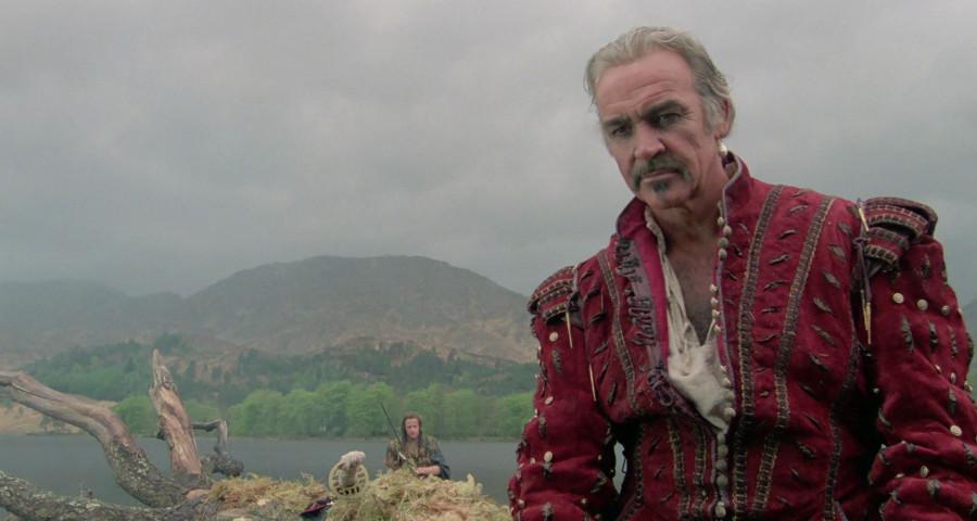 Sean-Connery-wallpaper