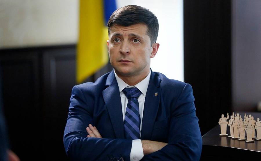 idioty-pohoronyat-zelenskogo-ekspert-dal-neuteshitelnyy-prognoz-dlya-prezidenta-ukrainy-novosti-dnya_1