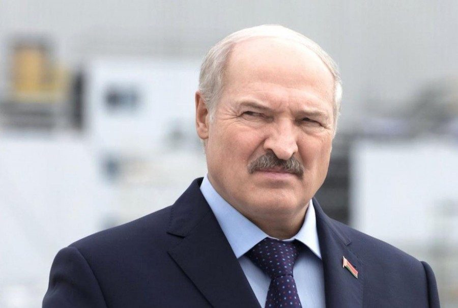 lukashenko-postavil-ultimatum-rossii-neft-belorussiya-budet-pokupat-u-pribaltiki-i-polshi_1
