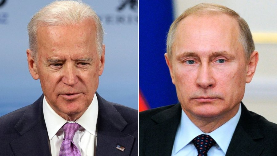 rossija-i-ssha-na-poroge-vojny-putin-bajden-zelenskij-nato