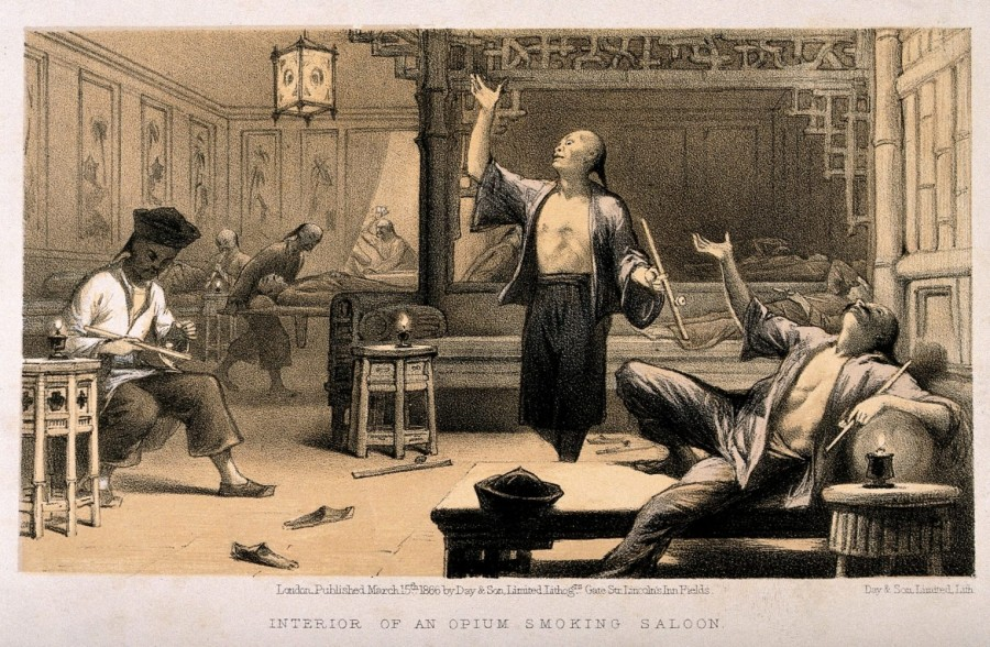 chinese_opium_smokers_in_a_saloon_experiencing_various_effec_wellcome_v0019169-scaled-e1632424975802