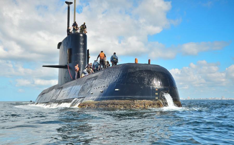 argentina-submarine-ara-san-juan-AP17321573981932