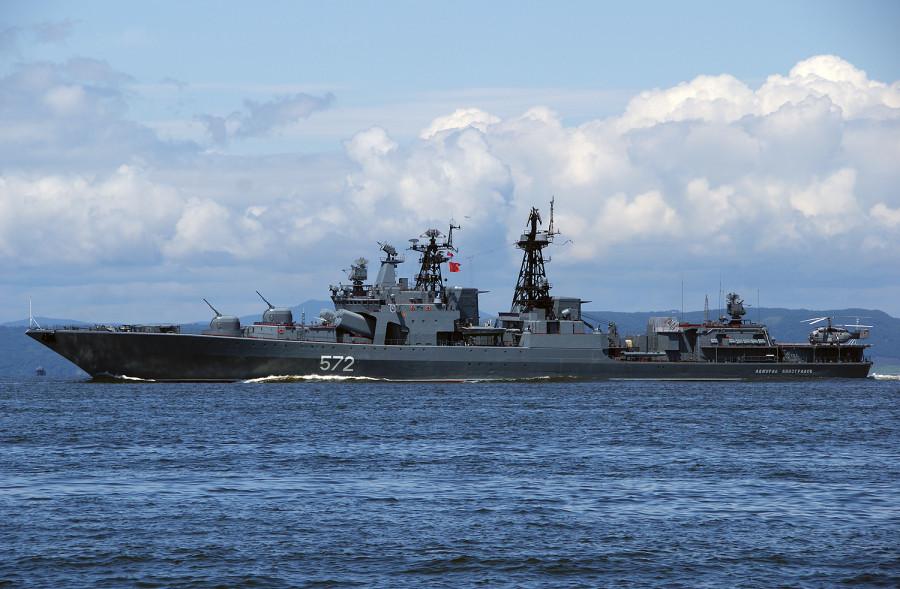 09-4338478-1155-admiral-vinogradov-2011