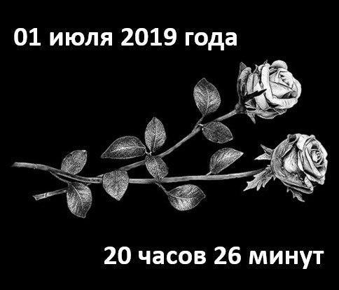 photo_2019-07-02_16-11-07