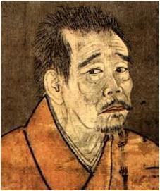 Portrait_of_Ikkyū_by_Bokusai