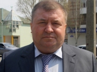 Сергей Вальтер
