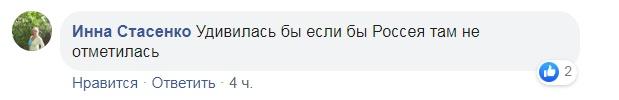 4706210_800.jpg