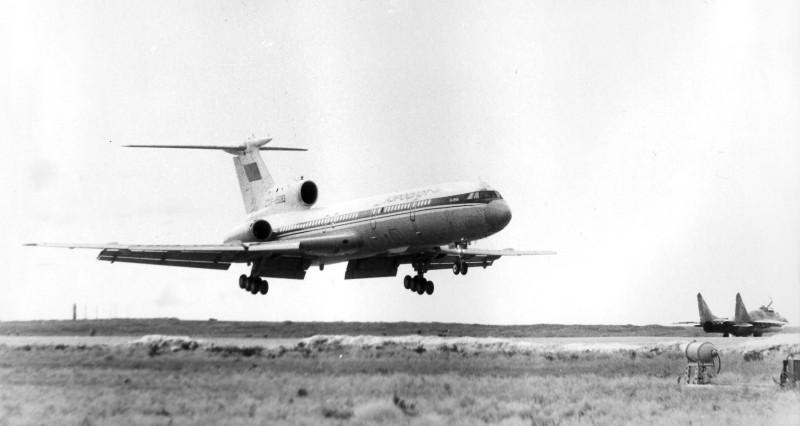 Ту-154ЛЛ 01.jpg