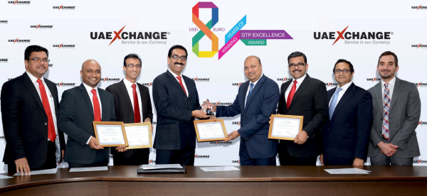 Image result for uae exchange workers