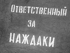 naz - копия