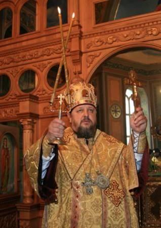 первую фотографии епископа ипполита снять квартиру новомосковске