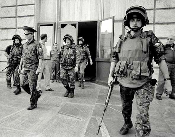 шойгу-1992-год