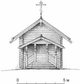 2. проект (2) (259x271)