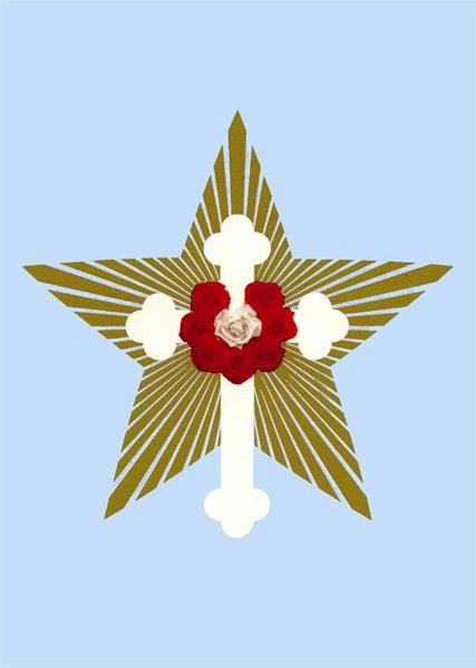 The_Rosicrucian_Fellowship_Emblem