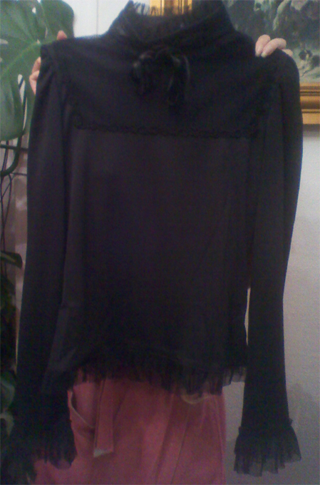 camisola 1