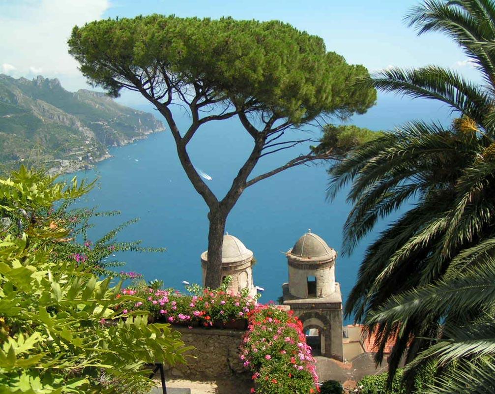 Италия недвижимость на лидо