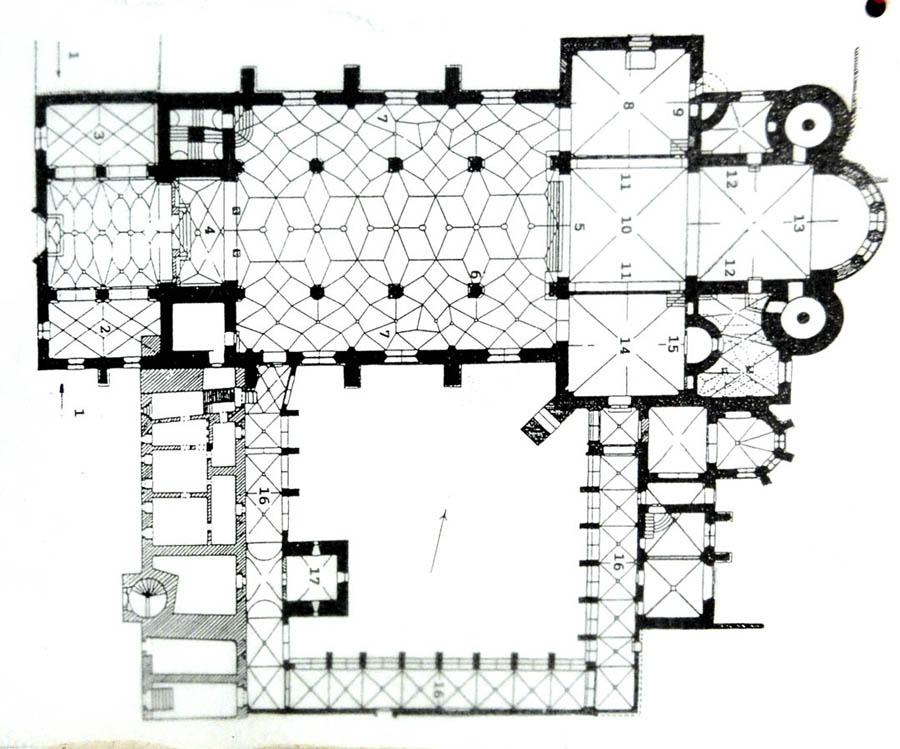 1200px-Schloss_Merseburg_-_Lagenplan.jpg