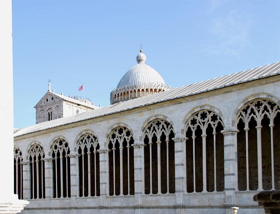 Pisa_281 (Монументальное кладбище) копия.jpg