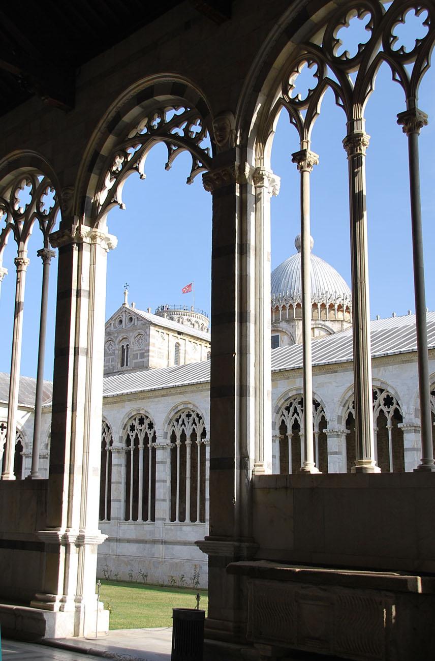 Pisa_283 (Монументальное кладбище).jpg