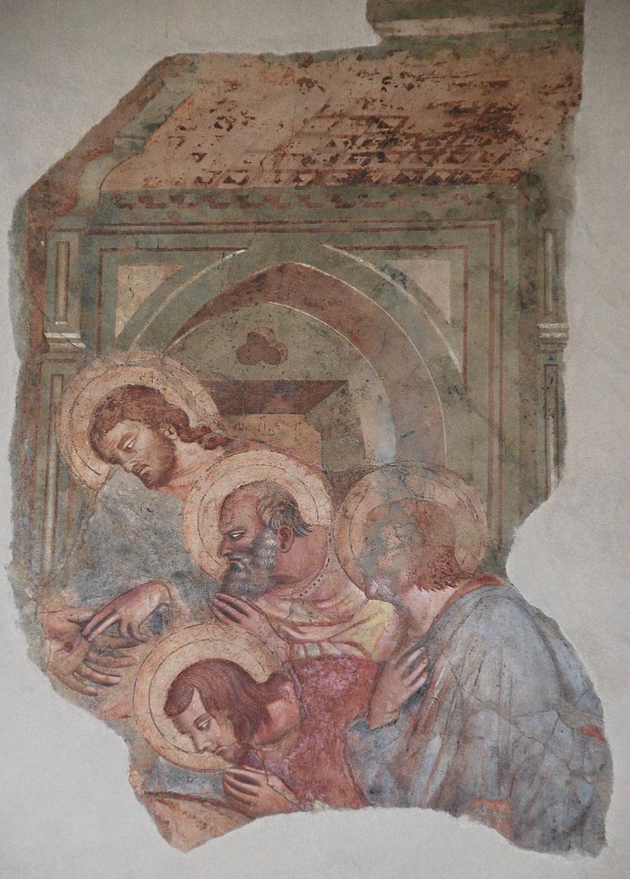 Pisa_246 (Монументальное кладбище).jpg