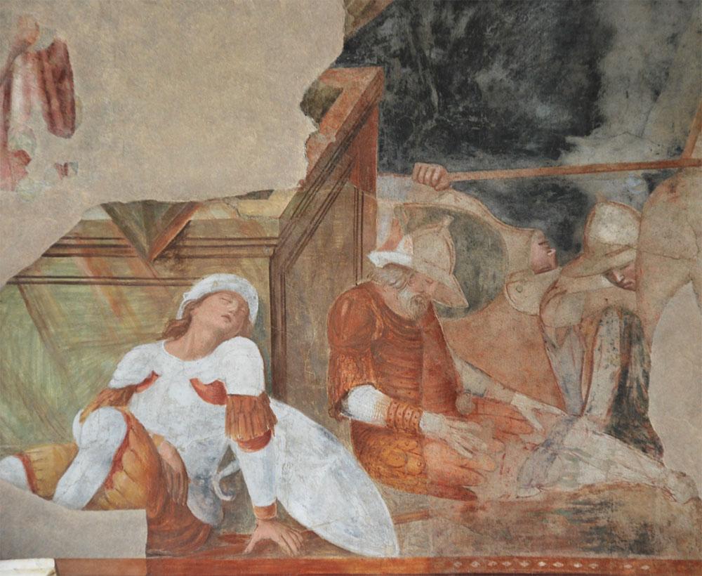 Pisa_247 (Монументальное кладбище) копия.jpg
